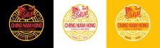 Ching Nam Hong