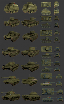 LP_Soviet_tanks