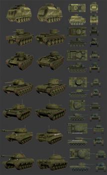 LP_Soviet_tanks