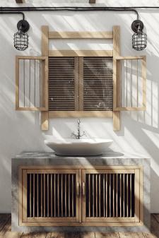 Outdoor_Bathroom_1