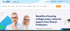 Полный редизайн сайта, верста на кастомную CMS
