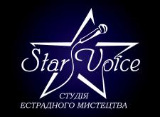 star voise