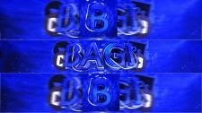 Баннер для YouTube канала