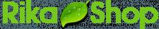 Логотип интернет-магазина натуральной косметики