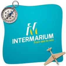 Intermarium logo