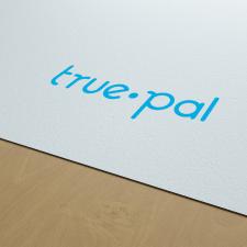 логотип True Pal