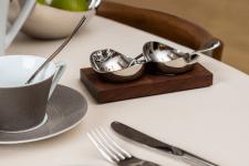 """Фотосьемка посуды для салона """"Dinastia"""""""