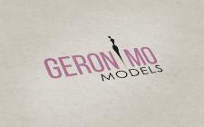 Geronomo models