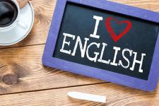 Как наконец-то заговорить на английском?