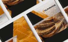 KUMKAYA_Book