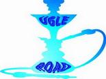 логотип кальянных