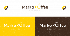 Marco Coffee