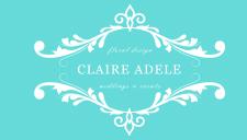 Claire Adele