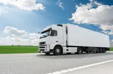 Продажа автотранспортної компанї