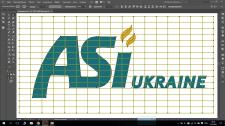 ASI Ukraine
