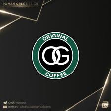 OG COFFEE