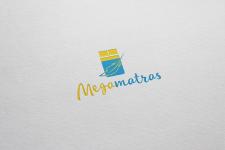 Логотип продажа постельного белья
