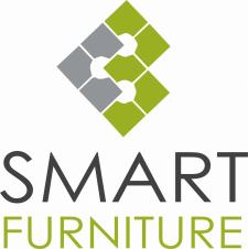 Логотип производителя мебели