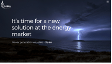 InSky Energy