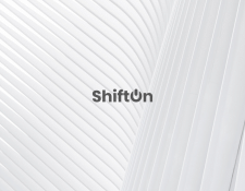 Shifton | Corporate Website