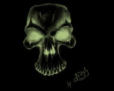Acid_skull