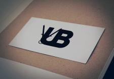 """Логотип для рекламного агенства """"VUBrand"""""""