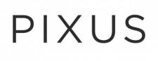 Поисковое продвижение Pixus.ua