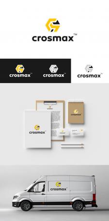 Crosmax