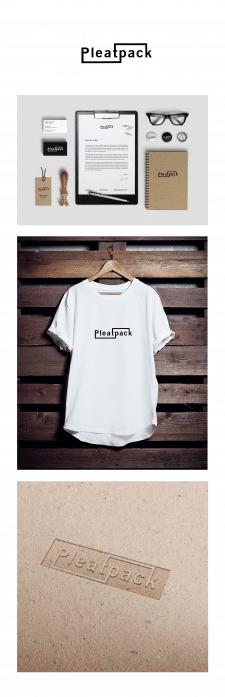 Pleatpack