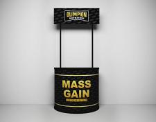 Olimpion Nutrition