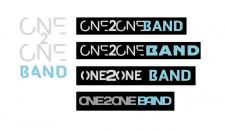 музыкальная группа one2one band