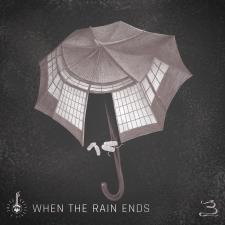 Иллюстрация к музыкальному альбому