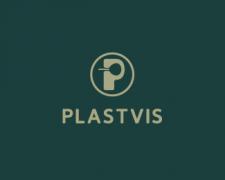 logo Plastvis