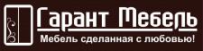 Логотип для мебельного цеха