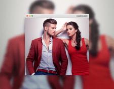 Essardi Moda Italia - брендовый интернет-магазин