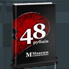Подготовка для публикации книги в iBooks Store