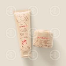 Дизайн упаковок для конкурса