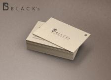 блекс