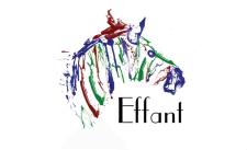 Effant