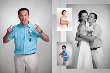 Студия Свадьба