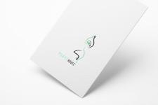 logo_pilatess