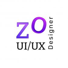 ЛоГоТип Designer