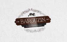 """Лого """"Barguzin"""" - индивидуальный пошив шуб"""