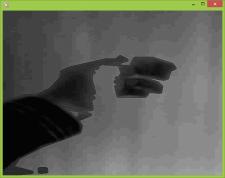 Обробка відео у реальному часі