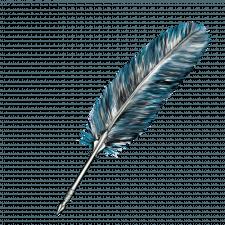 Векторное перо