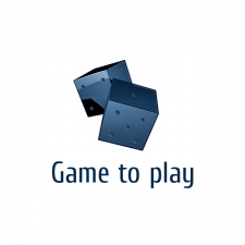 Логотип для сайта Gametoplay.name