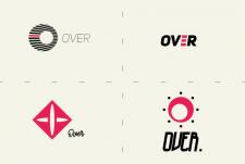 Логотипы (№1)