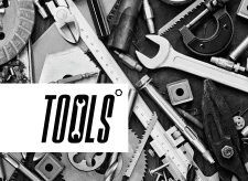Machinery Tools Service Store logo