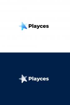 Playces