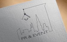 PR&EVENT_2